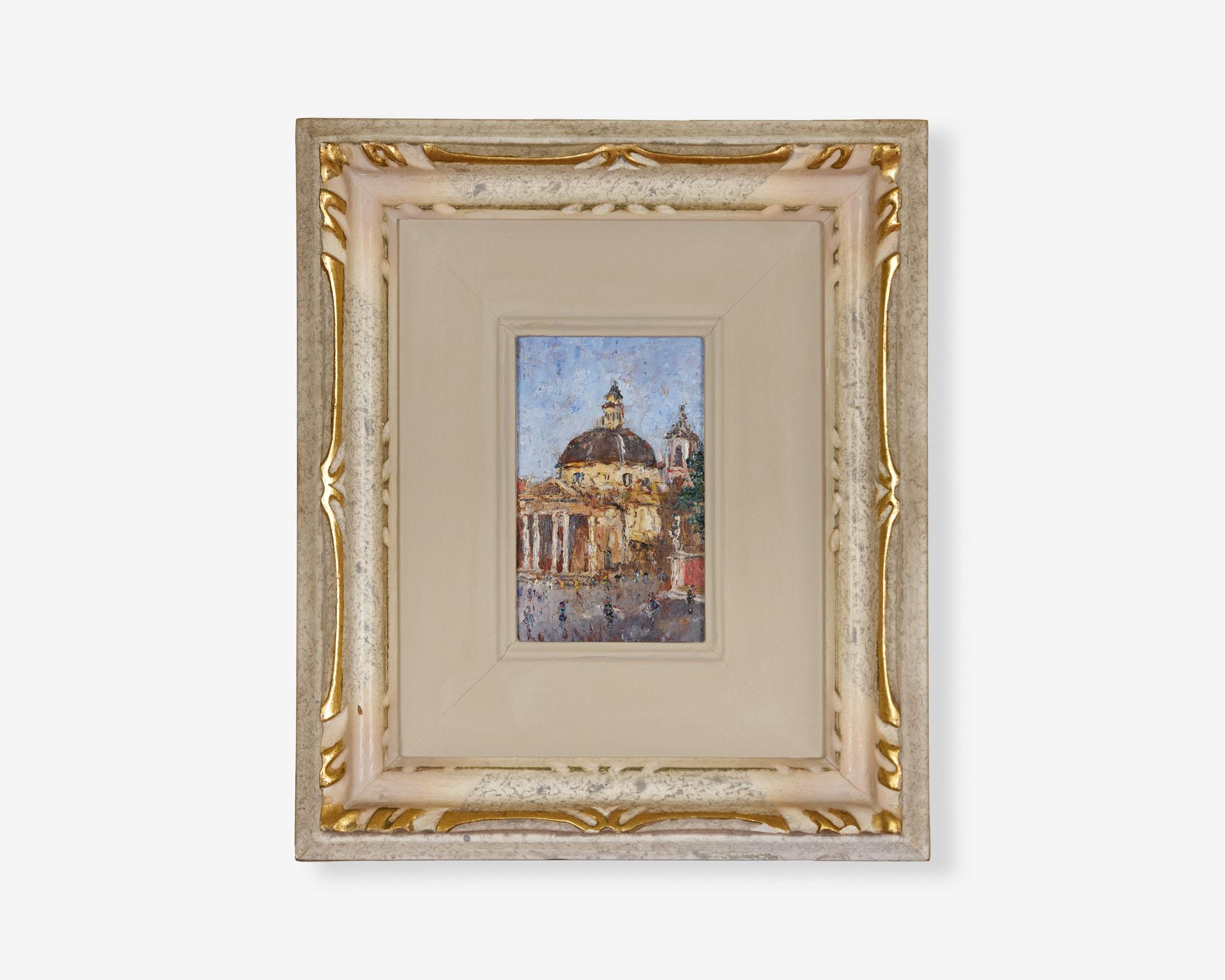 Luciano-Albertini-faraci-arte-verona
