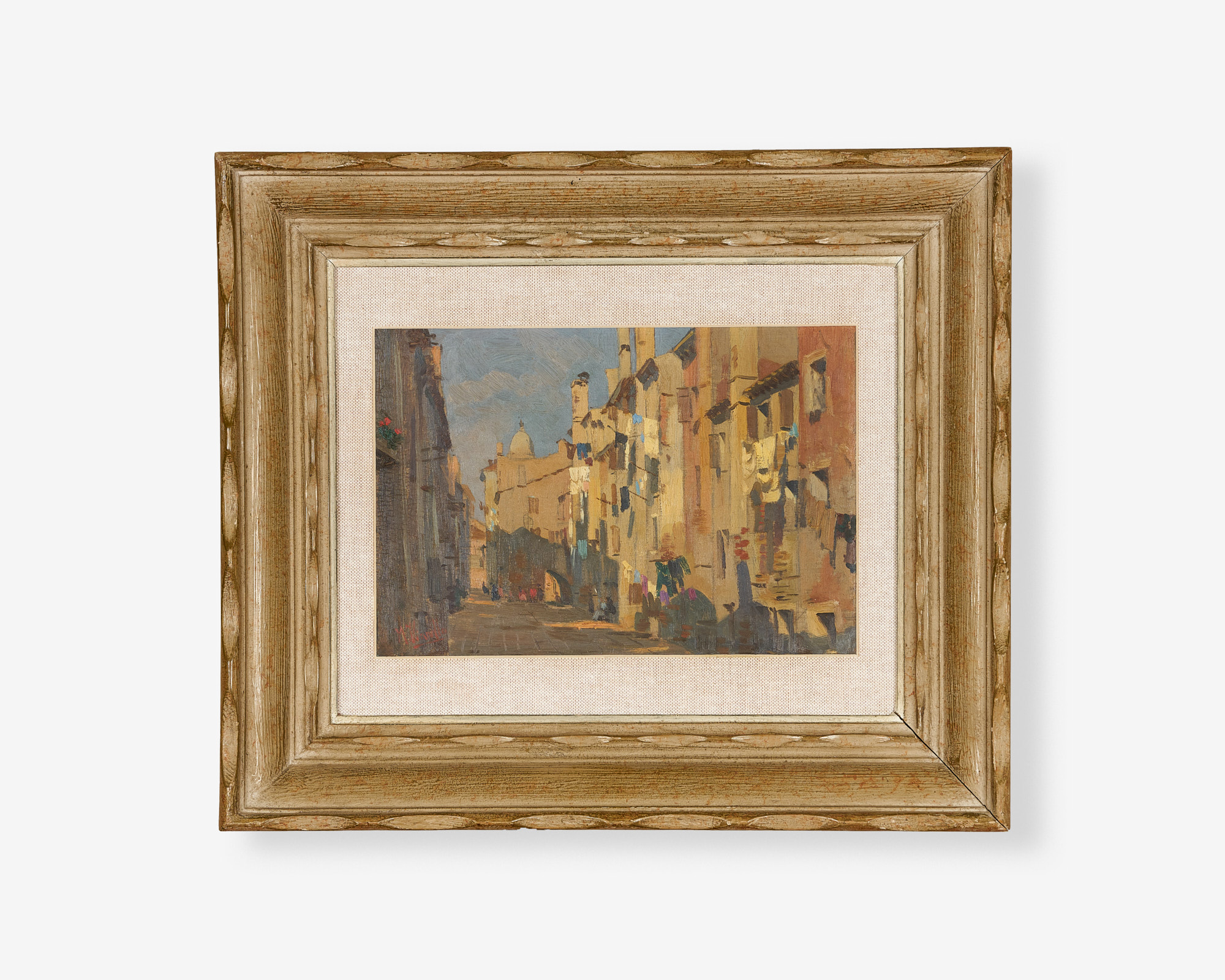 Marcello-Vianello0523-faraci-arte-verona-copia