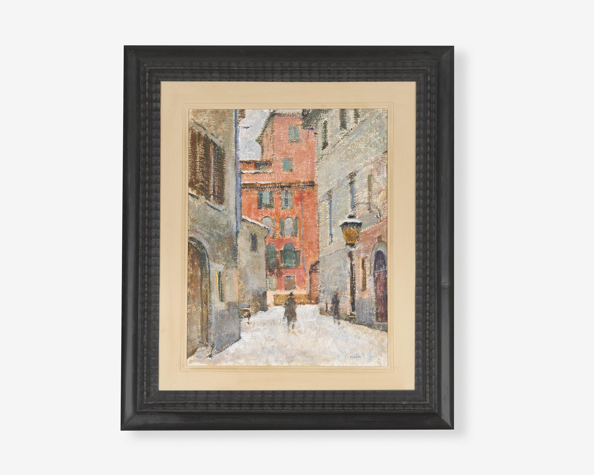 Orazio-Pigato_Neve-Verona-faraci-arte-verona