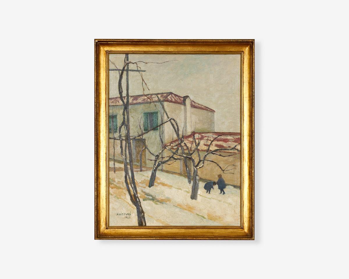 Albano-Vitturi_arte-modena_Pittura_faraciarte_galleria_verona-12