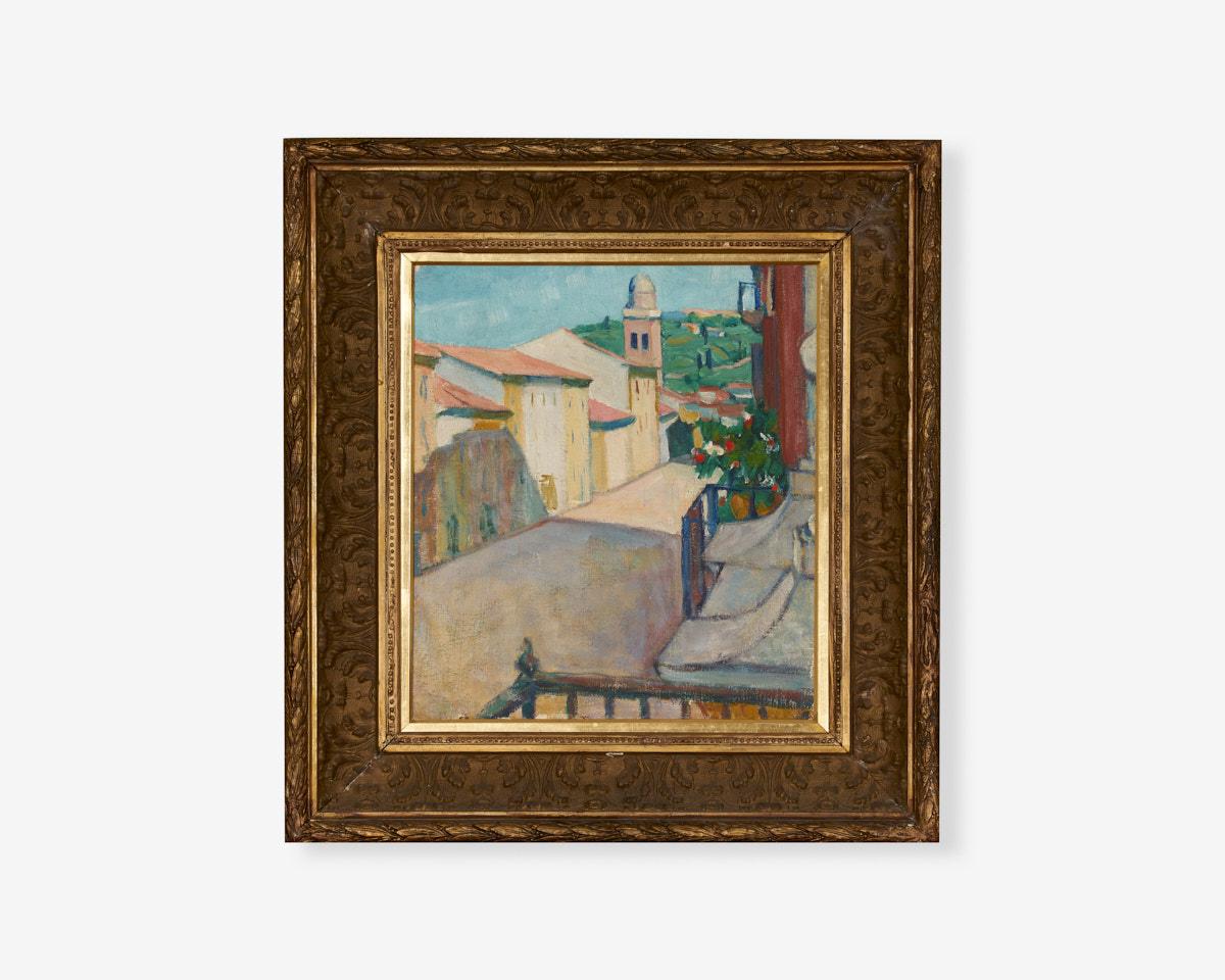 Albano-Vitturi_arte-modena_Pittura_faraciarte_galleria_verona-7