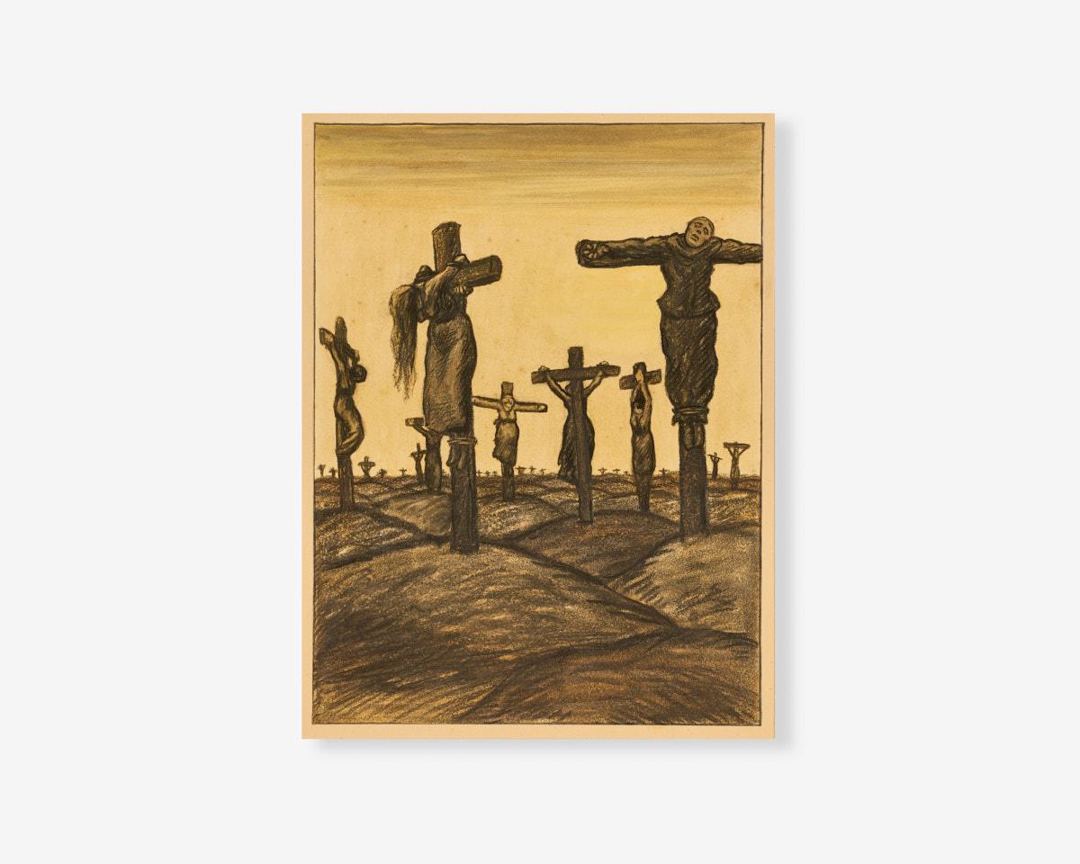 Willibald Krain_arte-modena_Pittura_faraciarte_galleria_verona-5