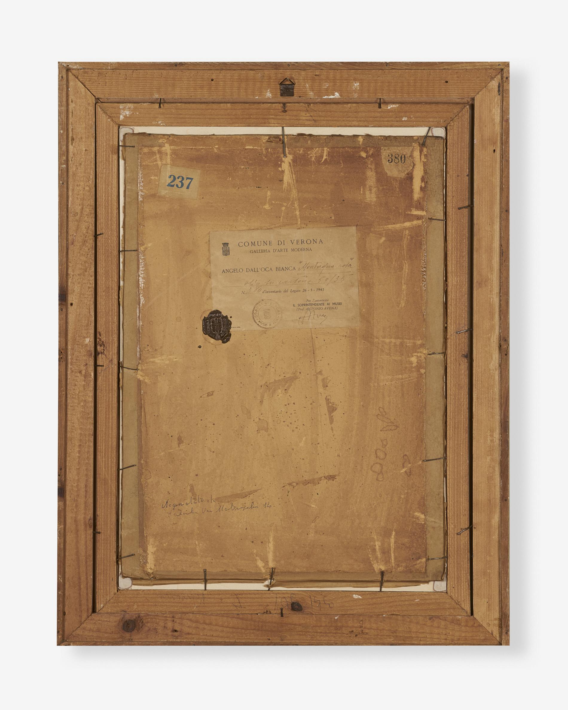 Angelo-DallOca-Binaca_Montagne-Rosa0546faraci-arte-verona-galleria-arte-moderna-angelo-dalloca-bianca-pittore