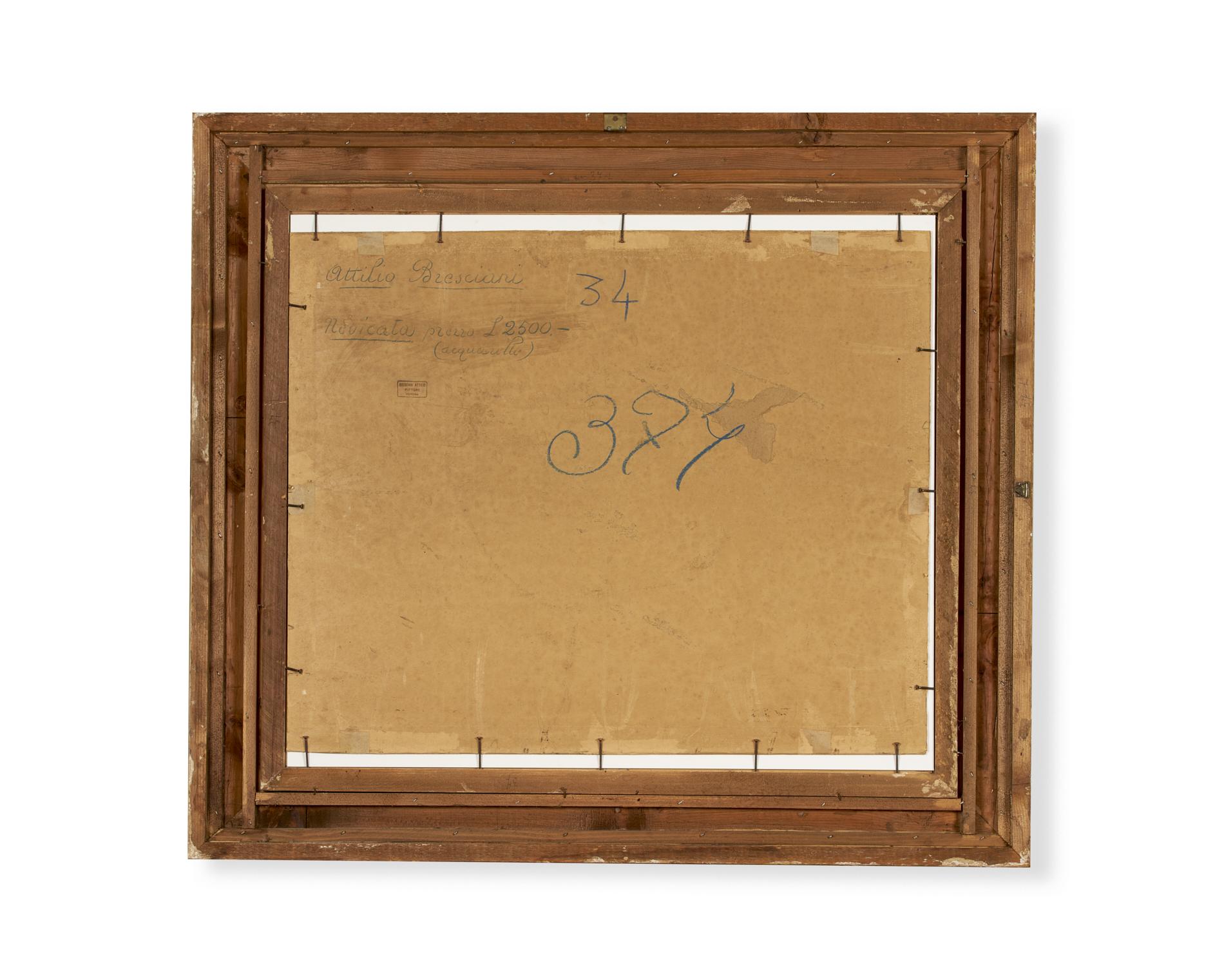 Attilio-Bresciani0569faraci-arte-verona-galleria-arte-moderna-retro-attilio-bresciani