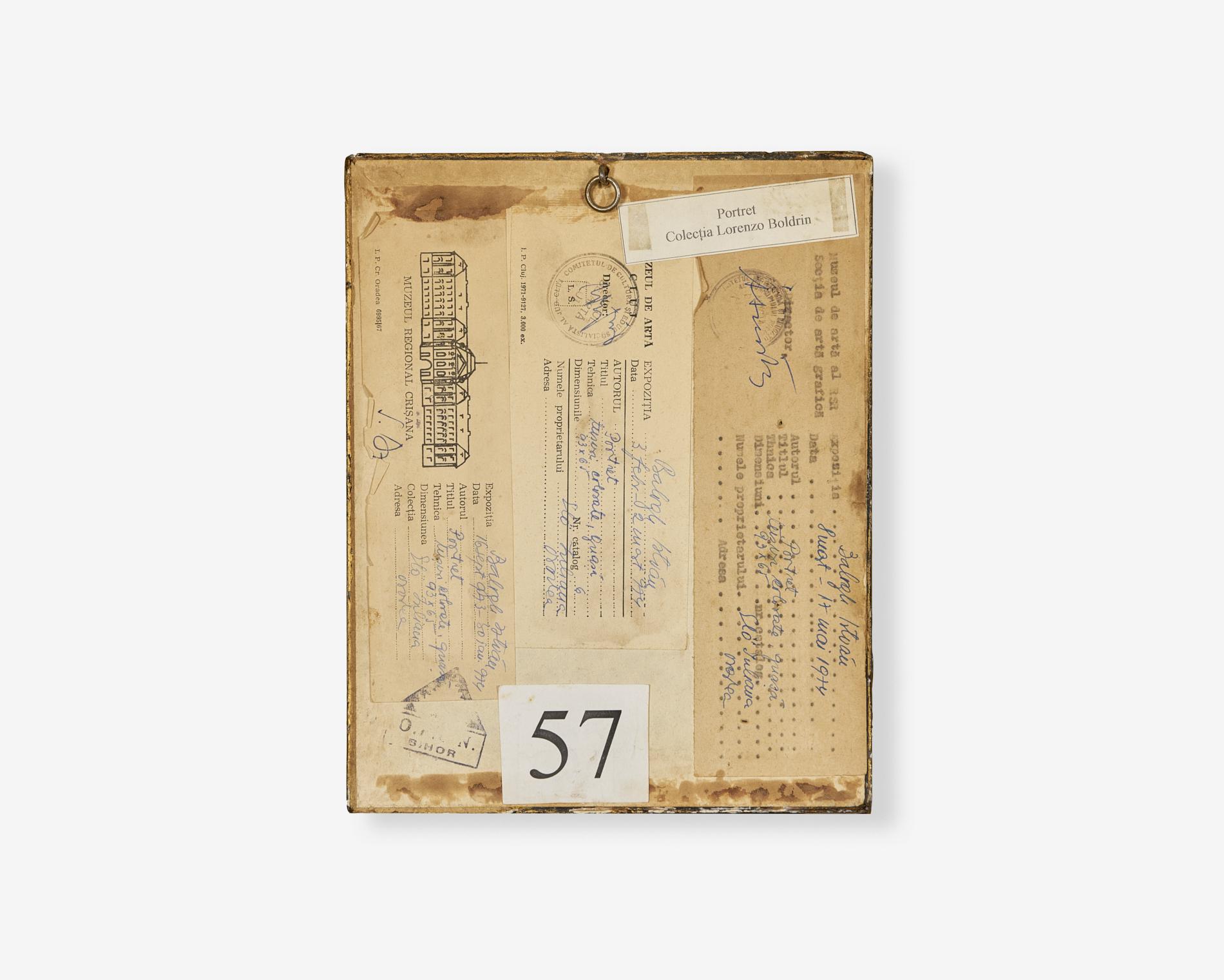 Istvan-Valog0583faraci-arte-verona-galleria-arte-moderna