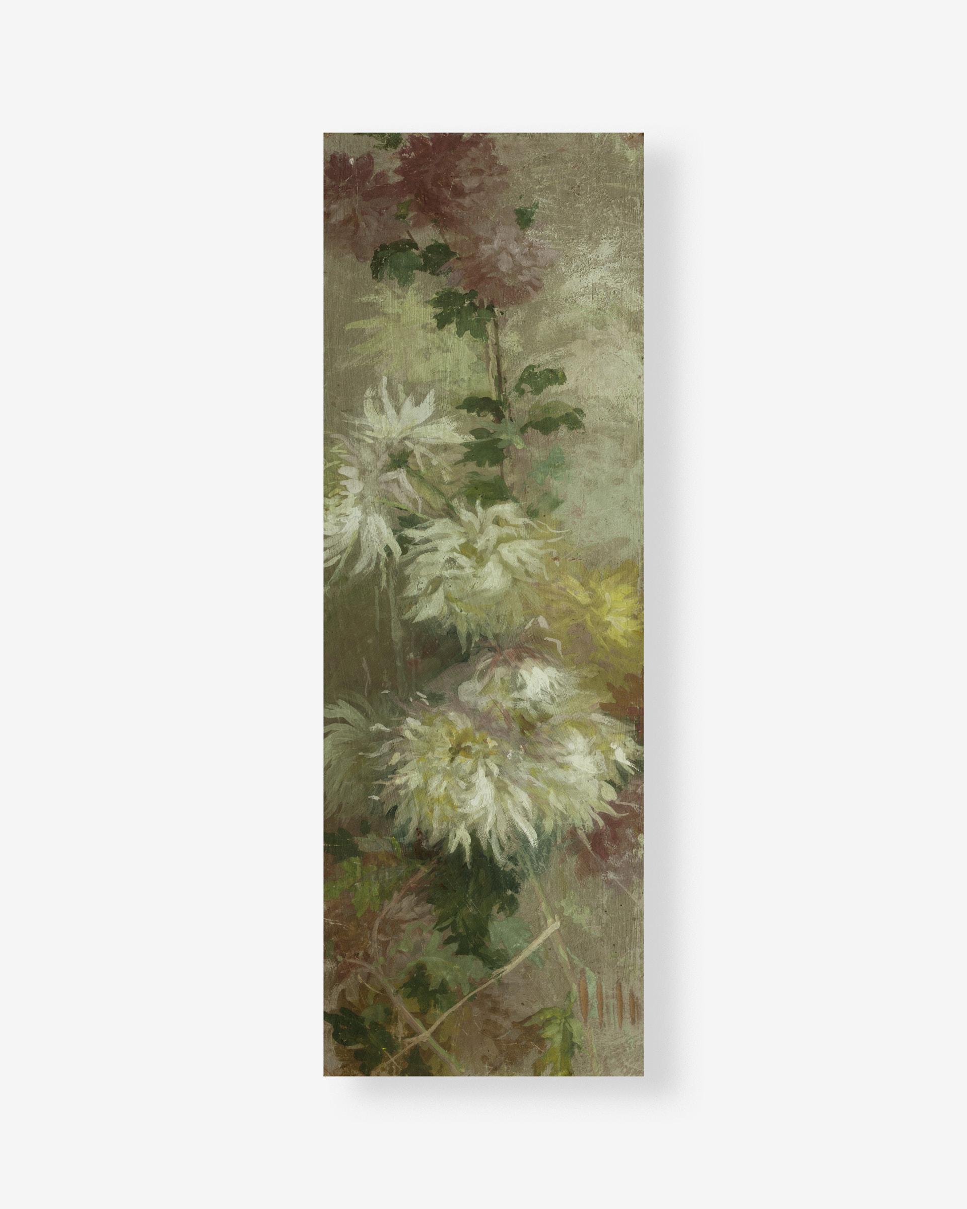 Attilio-Trentini_Attilio-Trentini_Galleria-Faraci-Arte_Verona-1
