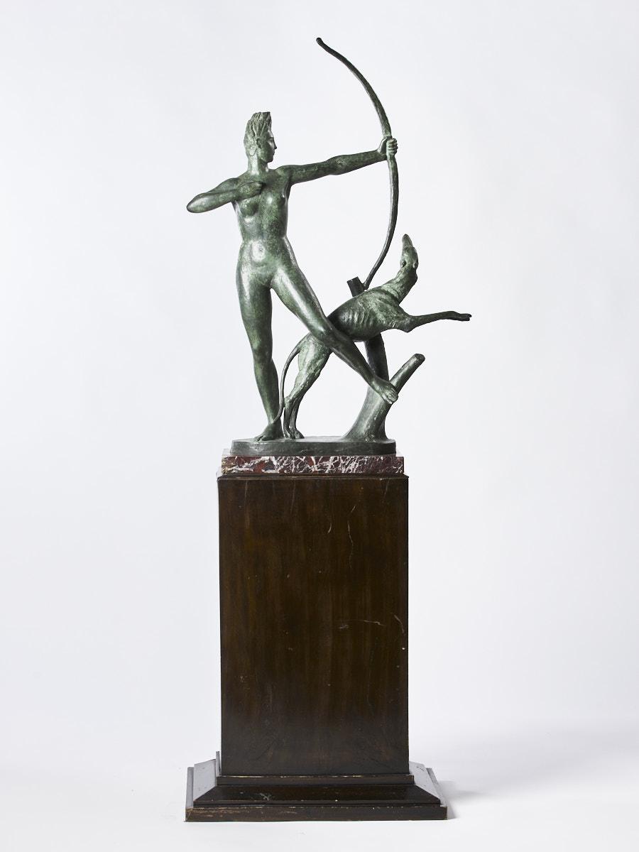 Mario-Salazzari__Diana_faraciarte_verona_arte-moderna-1