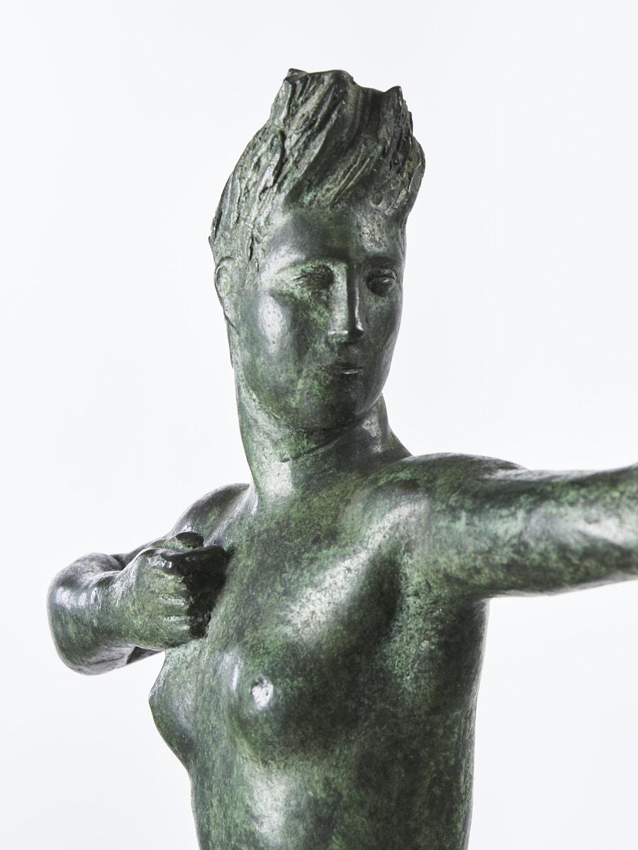 Mario-Salazzari__Diana_faraciarte_verona_arte-moderna-2
