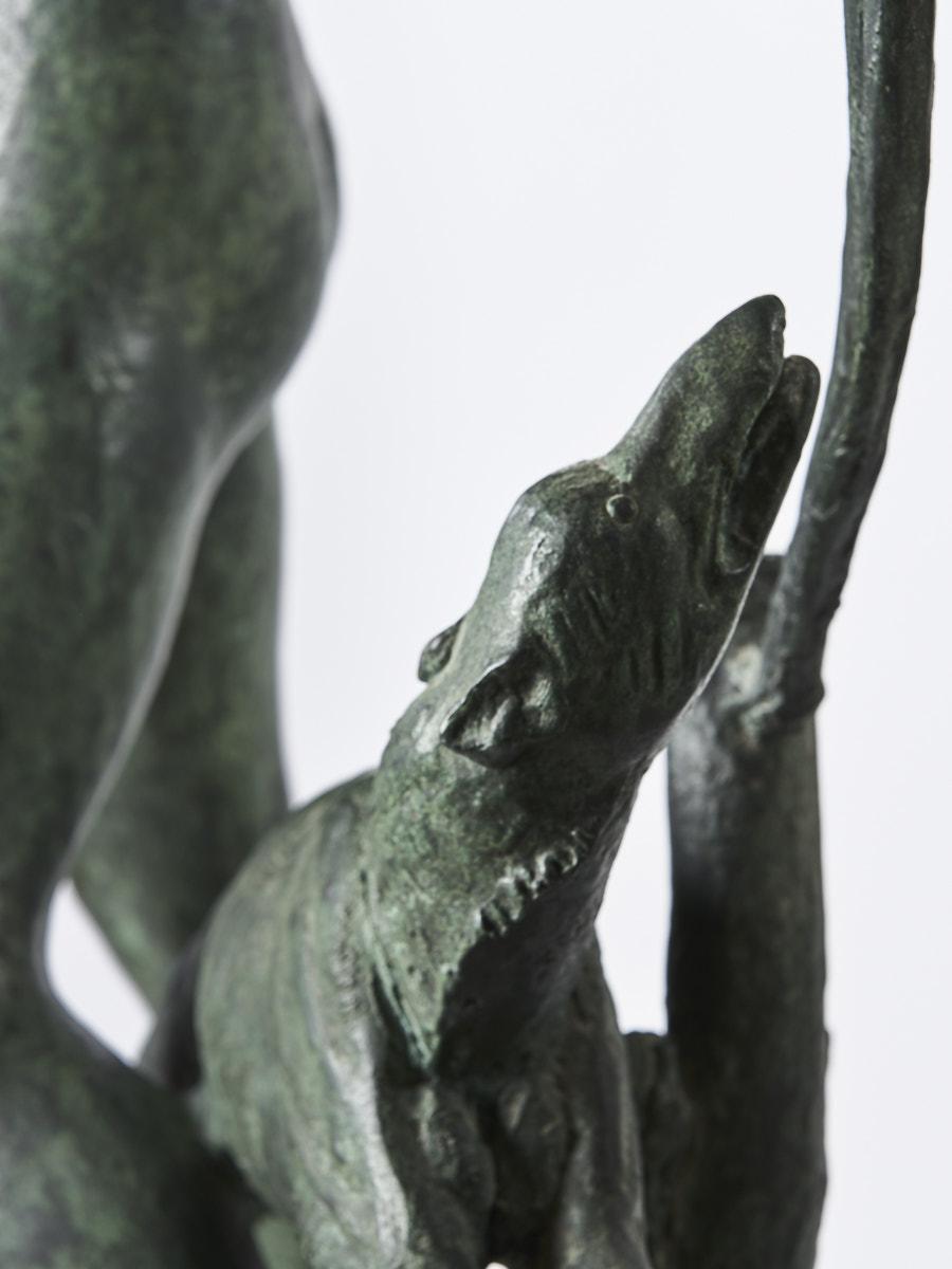 Mario-Salazzari__Diana_faraciarte_verona_arte-moderna-3