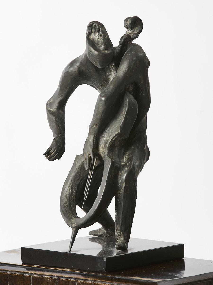 Mario-Salazzari__Diana_faraciarte_verona_arte-moderna-6