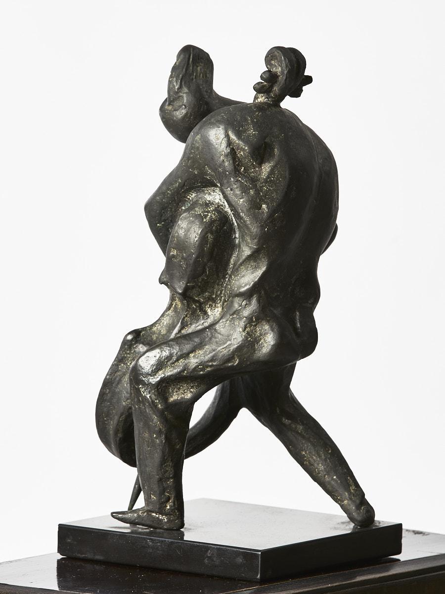 Mario-Salazzari__Diana_faraciarte_verona_arte-moderna-7
