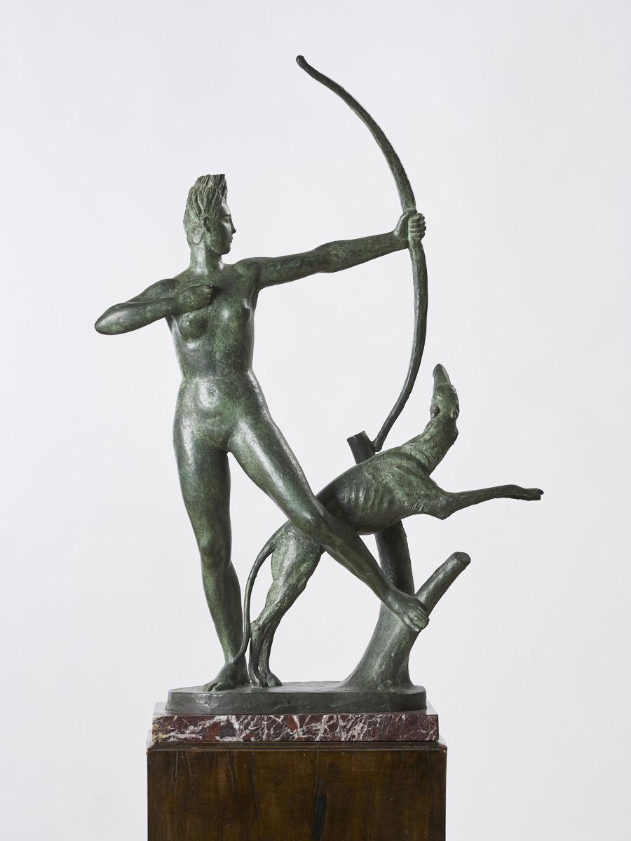 Mario-Salazzari__Diana_faraciarte_verona_arte-moderna