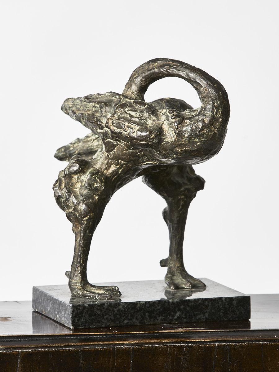 Mario-Salazzari_faraciarte_verona_arte-moderna-1